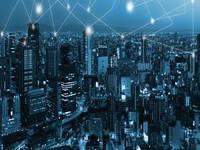 Проектирование и строительство абонентских сетей связи