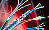 Проектирование и строительство волоконно-оптических линий