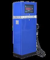 Колонка топливораздаточная некоммерческого использования Шельф 100-1ВК  - НПК Shelf