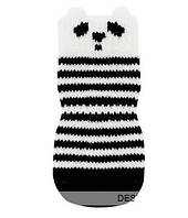Носки для собачки-Белый-S