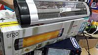 Инфракрасный обогреватель ERGO HI-2500