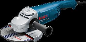 Bosch GWS 20-230H