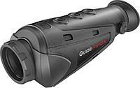 Монокуляр тепловизионный GUIDE IR510X 400x300