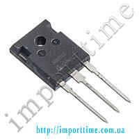 Транзистор 16N50 C3 (TO-247)