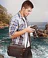 Сумка для фототехники Promate HandyPak2 L, фото 2