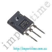 Транзистор IRG4PH50S (TO-247)