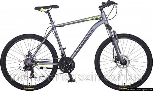 Горный велосипед Crosser Hunter 26 рама 20