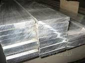 Алюминий шина АД31т5  15176-89сербия 4м=0,643кг