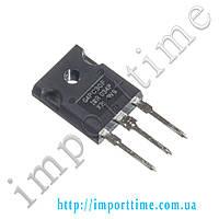 Транзистор IRG4PC30F (TO-247)