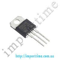 Тиристор BTB24-600 (TO-220)