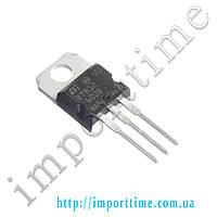 Тиристор BTB12-600 (TO-220)