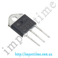 Тиристор BTA41-600 (TOP-3)