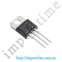 Тиристор BTA16-600 (TO-220)