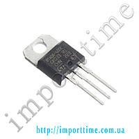 Тиристор BTA08/600 (TO-220)