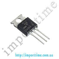 Тиристор BT151-800 (TO-220)