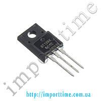 Тиристор BT139X-800pl (TO-220F)