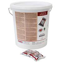 Моющие таблетки для аппаратов SelfCookingCenter ® 100 шт Rational