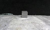 Реле многофункциональное Kia Shuma Carens Sephia Sedona 1.6 2.0 Deco Korea OK2A167740