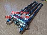 ТЭН 1950W 230мм. с отв.для стиральной машины  Thermowatt  488731