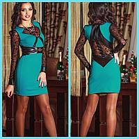 Вечерние платья Ириска 48-50