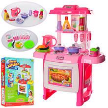 Дитяча ігрова кухня