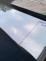 Лист Нержавеющий 0,8мм AISI 430 зеркало