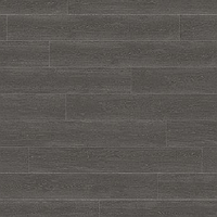 Виниловая плитка BerryAlloc Pure Click 40 999 D