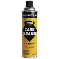 Очиститель карбюратора Carb Cleaner (0.5 л.)