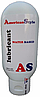 Гель - смазка AS (USA) LUBRICANT 115 mg