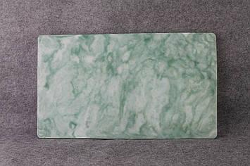 Глянец нефритовый 302GК5GL831, фото 2