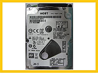 HDD 500GB 5400 SATA3 2.5 Hitachi HTS545050A7E680 M5H5EMTR