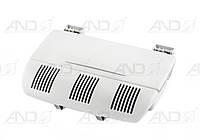 Вещевое отделение для очков Oct A5/Fab NEW/ROOM Volkswagen, Skoda, Audi, Seat 1Z0868565F Y20