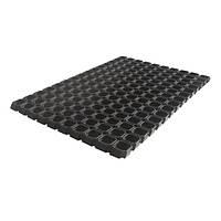 Резиновый коврик RUBBER 40x60см YORK HIM-Y-098100