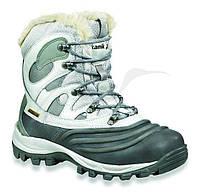 Женские зимние ботинки Kamik Revelg