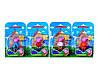 """Фігурки героїв""""Свинка Пеппа-1 герой""""арт.HT14021, блістер, Replica (Мультитойс)"""