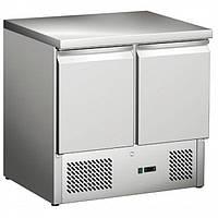 Стол холодильный S901 Forcar