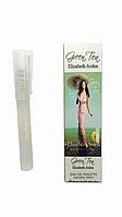 Женский мини-парфюм Elizabeth Arden Green Tea 8 мл