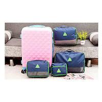 85c417e5f3d9 Детские дорожные сумки и чемоданы в Киеве. Сравнить цены, купить ...
