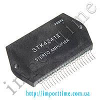 Микросхема STK4241-II