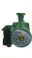 Насос циркуляционный для отопления DAB VA 55/180+гайки