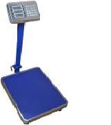Весы платформенные FS405L-150 кг