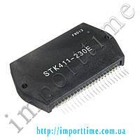 Микросхема STK411-230E