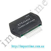 Микросхема STK4044-V
