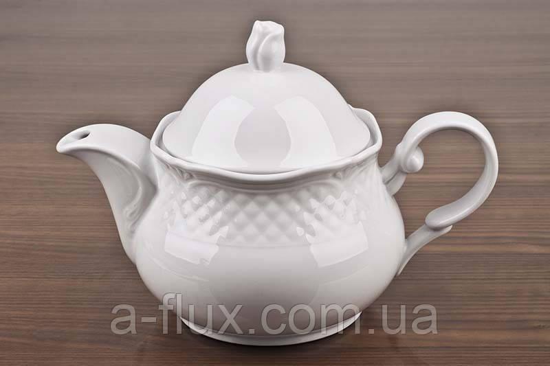 Чайник Afrodyta Lubiana 400 мл
