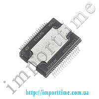 Микросхема STA506