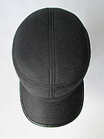Мужские кепки на зиму , фото 1