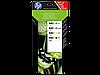 Картридж HP DJ No.940XL Bk/C/M/Y Combo Pack (C2N93AE)