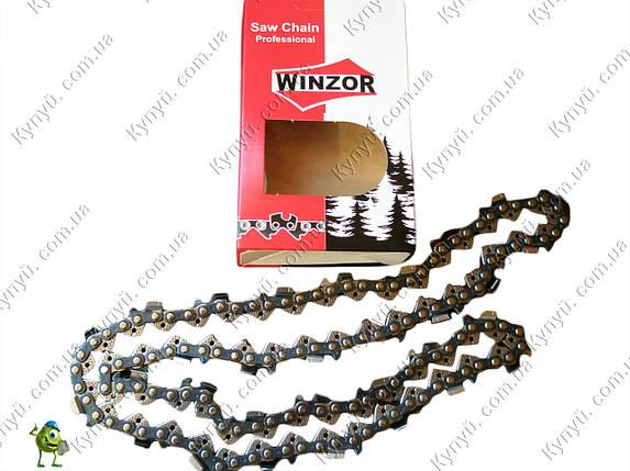 Цепь Winzor 31LPX 64-325 супер зуб, фото 2