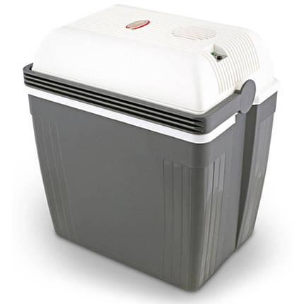 Автохолодильник Ezetil Е 27S (776085), фото 2
