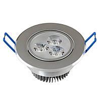 Точечная лампочка Led High Power Lamp 5W